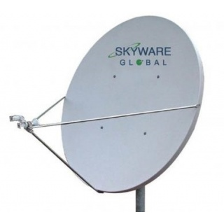Skyware Global 1,8м